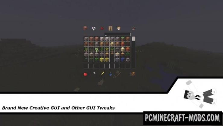 Dark PvP Light 16x Resource Pack For Minecraft 1.8.9