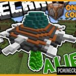 Minions Command Block For Minecraft 1.8.8, 1.8