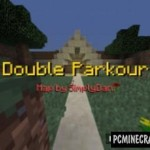 42 New Levels Map For Minecraft