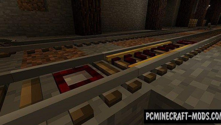 Default 3D 16x16 Resource Pack For Minecraft 1.16.1, 1.15.2