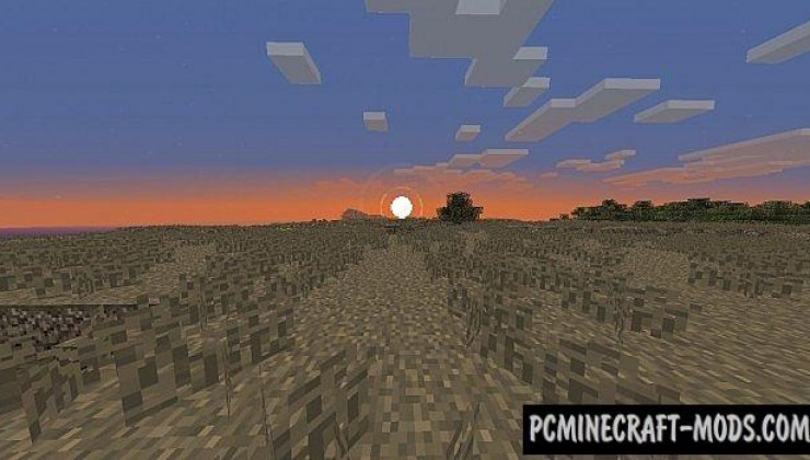 Fallen Earth Resource Pack For Minecraft 1.7.10, 1.7.2, 1.6.4