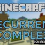 Reasonable Realism Mod For Minecraft 1.7.10
