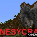 GC! Resource Pack For Minecraft 1.12.2