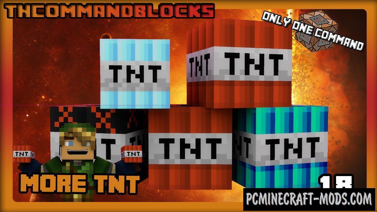 Minecraft Command Block Commands Copy And Paste - Harbolnas l