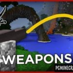 Rock Paper Scissors Command Block For Minecraft 1.11.2