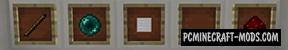StarWars BB8 Command Block For Minecraft 1.11.2