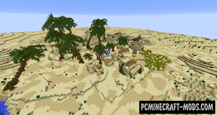how to download minecraft maps 1.12.2