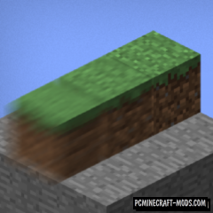 Better Placement Mod For Minecraft 1.12.2, 1.12, 1.11.2