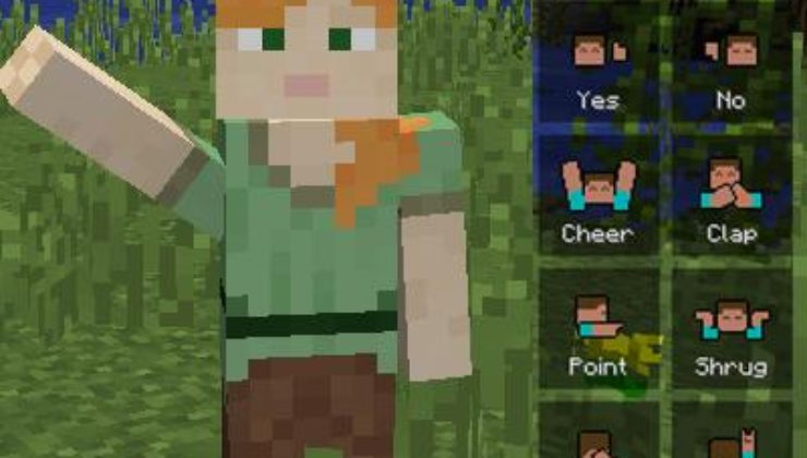 Quark - Vanilla Tweak Mod For Minecraft 1.16.4, 1.14.4