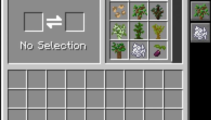 Farming for Blockheads - Farm Mod For Minecraft 1.15.2, 1.14.4