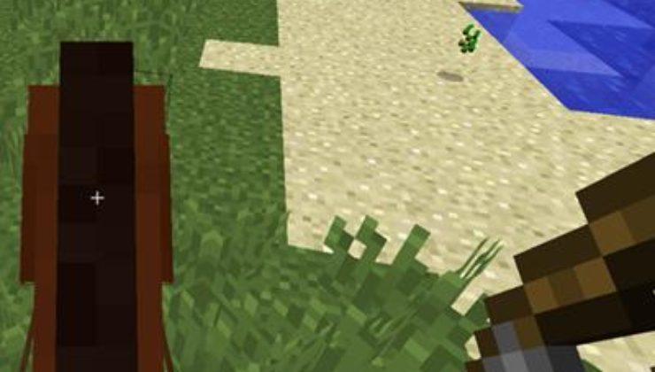 Quark Mod For Minecraft 1.12.2, 1.11.2, 1.10.2, 1.9.4