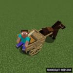 Unique Crops Mod For Minecraft 1.12.2, 1.11.2, 1.10.2