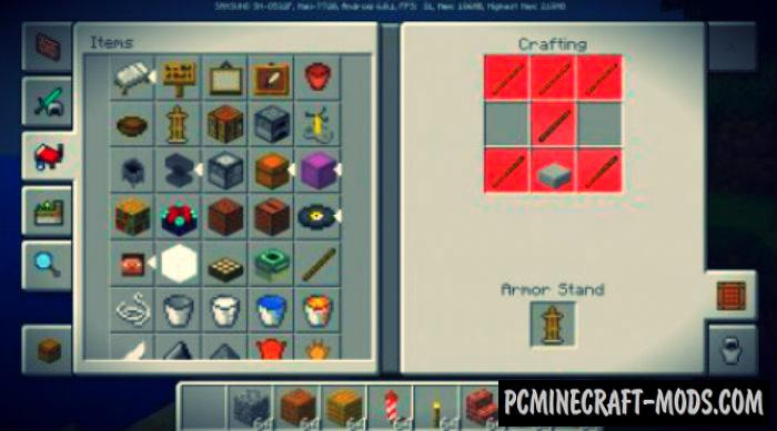 descargar minecraft apk gratis android