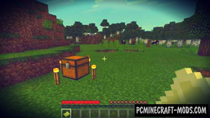 Download Minecraft PE 1.2.7.2 & 1.2.6.60 for Android & iOS free