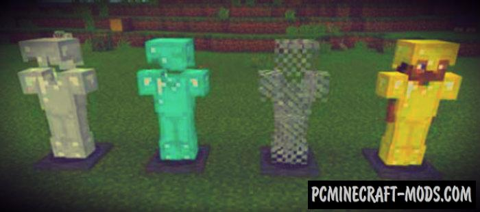 Download Minecraft PE 1.5.2, 1.4.4 for Android & iOS free