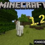 Download Minecraft 1.12.2 Java Edition For Mac & Win 7, 10