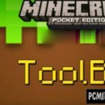 BlockLauncher PRO 1.17.13 APK For Minecraft PE 1.4.0, 1.2.16, 1.2.13