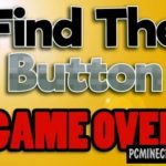 Find The Button - Spookay Edition Map For Minecraft