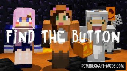 Find The Button Map For Minecraft