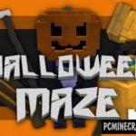 10 Minecraft Traps 2 Map For Minecraft
