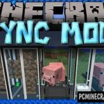 Deep Sea Expansion Mod For Minecraft 1.12.2, 1.7.10