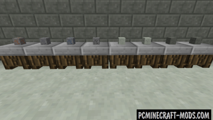 Magneticraft - Technology Mod For Minecraft 1.12.2