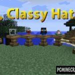 StoneCrack Mod For Minecraft 1.12.2