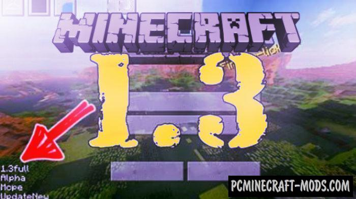 download minecraft versi 1.6 0.14
