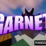 Summer Season Resource Pack For Minecraft 1.12.2