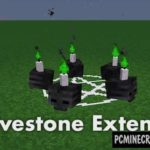 Slime Breeder Advanced Mod For Minecraft 1.12.2, 1.11.2, 1.10.2