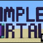 Giacomo's maps Mod For Minecraft 1.12.2, 1.11.2