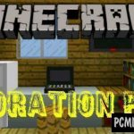 Village Locator Minecraft Phone Version Mod 1.2.7, 1.2.6, 1.2.0