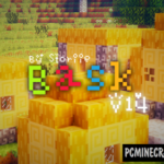 3x Resource Pack For Minecraft 1.12.2