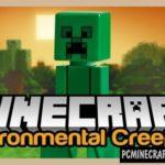 Dyeable Sea Lanterns Mod For Minecraft 1.11.2