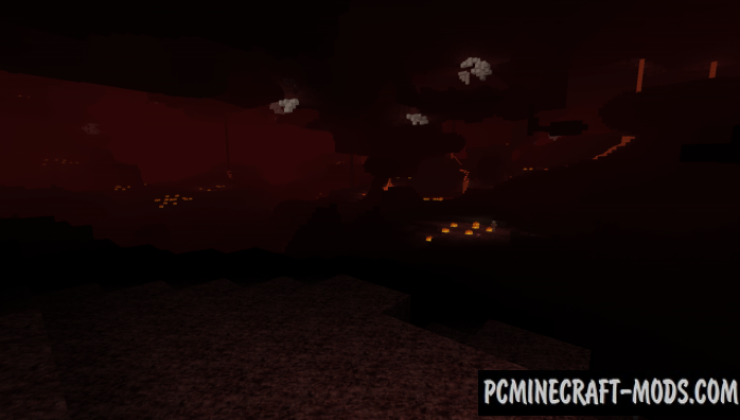 Emfires 64x Resource Pack For Minecraft 1.12.2