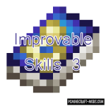 Improved Mobs Mod For Minecraft 1.12.2, 1.11.2, 1.10.2