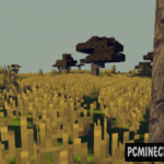 Roope Resource Pack For Minecraft 1.12.2