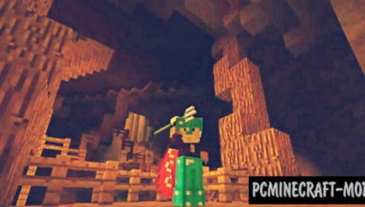 mcpe 1.0 3 apk download