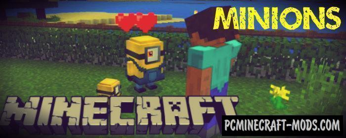 Armored Ocelot Minecraft PE Bedrock Addon 1 9 0, 1 7 0 | PC Java Mods