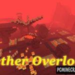 Left To Die Mod For Minecraft 1.12.2, 1.10.2