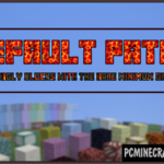 Eighthify Resource Pack For Minecraft 1.8.9, 1.8