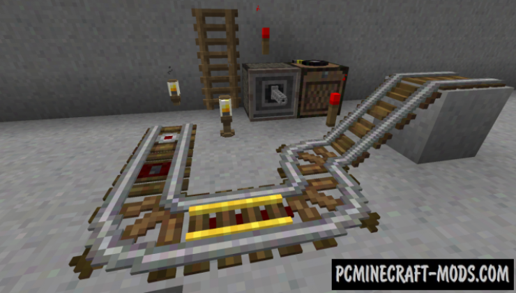 Angry's WWII 16x Resource Pack For Minecraft 1.12.2