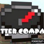 Unloader Mod For Minecraft 1.12.2