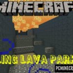 Logic Parkour Minecraft PE Bedrock Map 1.5.0, 1.4.0