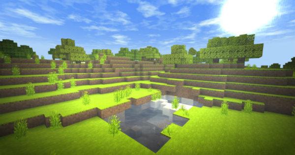 Mods - Minecraft-France