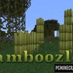 Subnauticraft Mod For Minecraft 1.12.2