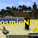 FutureVersions Mod For Minecraft 1.12.2