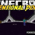 Bionisation 3 Mod For Minecraft 1.12.2, 1.11.2