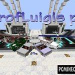 Zoo & Wild Animals Rebuilt Mod For Minecraft 1.12.2, 1.8