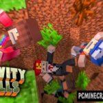 Mystical Wildlife Mod For Minecraft 1.12.2